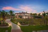 13421 Old Winery Rd - Photo 4