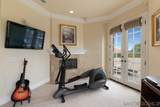 13421 Old Winery Rd - Photo 41