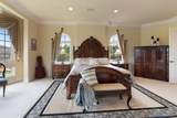 13421 Old Winery Rd - Photo 42