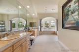 13421 Old Winery Rd - Photo 44