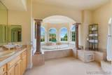 13421 Old Winery Rd - Photo 45