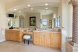 13421 Old Winery Rd - Photo 46
