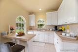 13421 Old Winery Rd - Photo 60