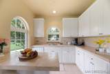 13421 Old Winery Rd - Photo 61