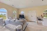 13421 Old Winery Rd - Photo 64