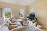 13421 Old Winery Rd - Photo 65