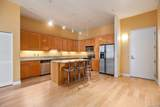 3211 5TH AVE - Photo 2
