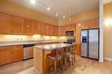 3211 5TH AVE - Photo 4