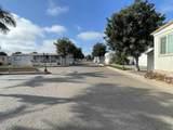 121 Orange Ave - Photo 17