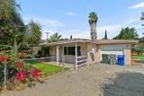 511 California Ave - Photo 1