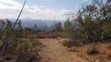 LOT 1,2,3 Sw Boulder Mt. Rd - Photo 30