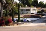 10154 Campo Rd - Photo 1