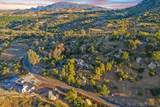 16275 Highland Mesa Dr - Photo 17