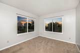 2825 3Rd Ave - Photo 39