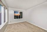 2825 3Rd Ave - Photo 40