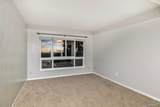 2825 3Rd Ave - Photo 41