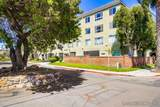 2825 3Rd Ave - Photo 42