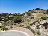 15 Yucca Court - Photo 1