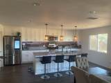 20591 Sycamore Springs Rd - Photo 12