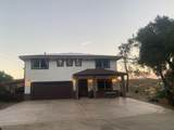 20591 Sycamore Springs Rd - Photo 3