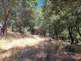 Pine Hills Rd - Photo 2