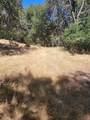 Pine Hills Rd - Photo 5