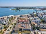 827 Santa Barbara Place - Photo 27