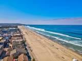 827 Santa Barbara Place - Photo 28