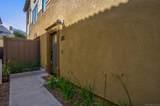 827 Santa Barbara Place - Photo 5