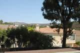 5959 El Escorial Way - Photo 6