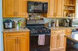 24517 Rutherford Rd - Photo 14