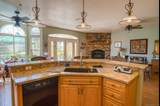 24517 Rutherford Rd - Photo 15