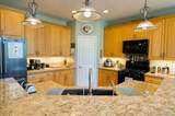 24517 Rutherford Rd - Photo 16
