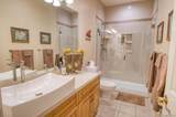 24517 Rutherford Rd - Photo 19