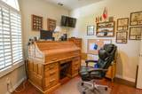 24517 Rutherford Rd - Photo 20