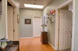 24517 Rutherford Rd - Photo 21