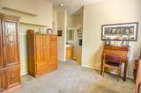 24517 Rutherford Rd - Photo 23