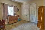 24517 Rutherford Rd - Photo 24