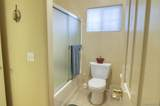 24517 Rutherford Rd - Photo 26