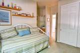 24517 Rutherford Rd - Photo 27