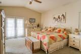 24517 Rutherford Rd - Photo 28
