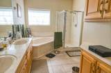 24517 Rutherford Rd - Photo 30