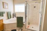 24517 Rutherford Rd - Photo 31