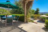 24517 Rutherford Rd - Photo 32