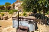 24517 Rutherford Rd - Photo 34