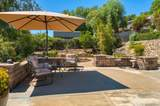 24517 Rutherford Rd - Photo 35