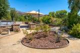 24517 Rutherford Rd - Photo 38