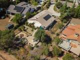 24517 Rutherford Rd - Photo 42