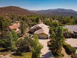 24517 Rutherford Rd - Photo 43