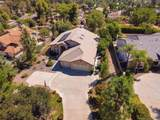 24517 Rutherford Rd - Photo 44